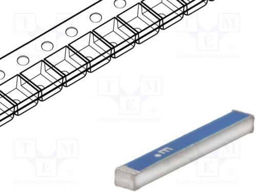 WALSIN - WALSIN RFANT8010080A3T, Antenna; Bluetooth