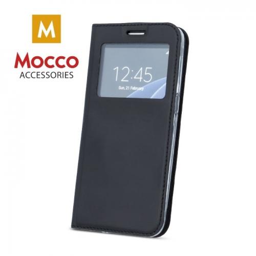 MOCCO - Mocco Smart Look Magnet