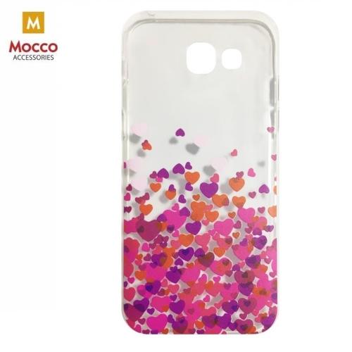 MOCCO - Mocco Trendy Valentine Silikona